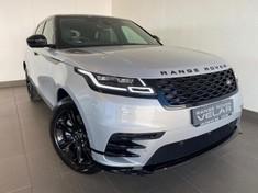 2021 Land Rover Range Rover Velar 3.0 V6 S/C SE (250KW) Gauteng