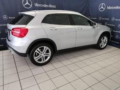 2015 Mercedes-Benz GLA 200 Auto Western Cape Claremont_1