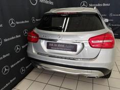 2015 Mercedes-Benz GLA 200 Auto Western Cape Claremont_2