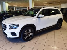 2021 Mercedes-Benz GLB 220d 4Matic Western Cape Cape Town_0