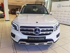 2021 Mercedes-Benz GLB 220d 4Matic Western Cape Cape Town_1