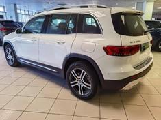 2021 Mercedes-Benz GLB 220d 4Matic Western Cape Cape Town_2