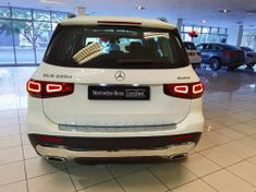 2021 Mercedes-Benz GLB 220d 4Matic Western Cape Cape Town_3