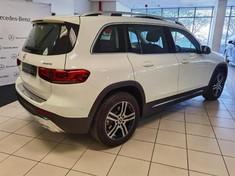 2021 Mercedes-Benz GLB 220d 4Matic Western Cape Cape Town_4