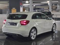 2016 Mercedes-Benz A-Class A 200 Urban Auto Western Cape Cape Town_1