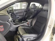2016 Mercedes-Benz A-Class A 200 Urban Auto Western Cape Cape Town_2