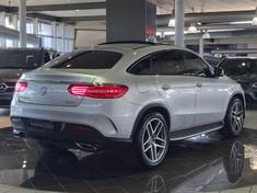 2018 Mercedes-Benz GLE-Class 350d 4MATIC Western Cape Cape Town_1