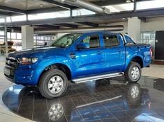 2019 Ford Ranger 2.2TDCi XL Double Cab Bakkie Western Cape