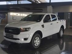 2020 Ford Ranger 2.2TDCi XL Auto Double Cab Bakkie Western Cape