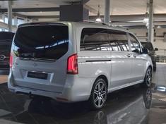 2020 Mercedes-Benz V-Class V250d  Avantgarde Auto Western Cape Cape Town_1