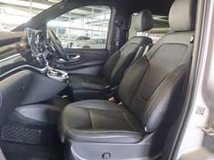 2020 Mercedes-Benz V-Class V250d  Avantgarde Auto Western Cape Cape Town_2