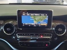 2020 Mercedes-Benz V-Class V250d  Avantgarde Auto Western Cape Cape Town_4