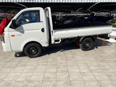 2014 Hyundai H100 Bakkie 2.6d Ac Fc Ds  Gauteng Vanderbijlpark_4