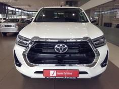 2021 Toyota Hilux 2.8 GD-6 RB Raider Auto Double Cab Bakkie Limpopo Mokopane_1