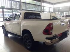2021 Toyota Hilux 2.8 GD-6 RB Raider Auto Double Cab Bakkie Limpopo Mokopane_3