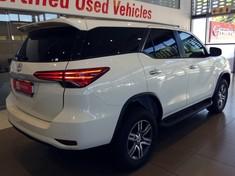 2021 Toyota Fortuner 2.4 GD-6 Raised Body Limpopo Mokopane_3