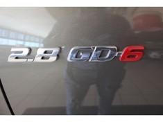 2021 Toyota Hilux 2.8 GD-6 RB Legend Auto Double Cab Bakkie Mpumalanga Barberton_4