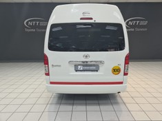 2017 Toyota Quantum 2.5 D-4d 14 Seat  Limpopo Tzaneen_3