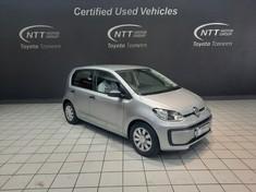 2018 Volkswagen Up Take UP 1.0 5-Door Limpopo