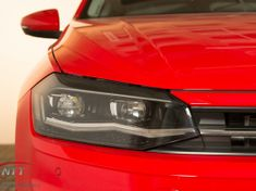 2021 Volkswagen Polo 1.0 TSI Highline DSG 85kW Gauteng Heidelberg_2
