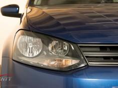 2019 Volkswagen Polo Vivo 1.4 Comfortline 5-Door Gauteng Heidelberg_2