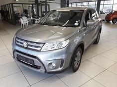 2016 Suzuki Vitara 1.6 GL + ALLGRIP Free State