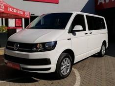 2019 Volkswagen Kombi T6 KOMBI 2.0 TDi DSG 103kw (Trendline Plus) Gauteng