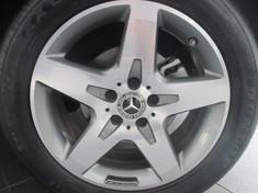 2020 Mercedes-Benz GLA 200 Auto Kwazulu Natal Pinetown_2
