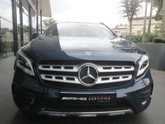 2020 Mercedes-Benz GLA 200 Auto Kwazulu Natal Pinetown_3