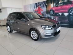 2021 Volkswagen Polo Vivo 1.4 Trendline 5-Door Northern Cape