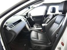 2019 Land Rover Discovery Sport SPORT 2.0i4 D HSE Gauteng Centurion_4