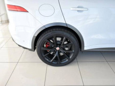 2020 Jaguar F-Pace 5.0 V8 SVR Gauteng Centurion_3
