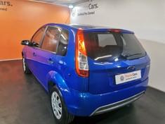 2013 Ford Figo 1.4 Ambiente  Gauteng Johannesburg_1