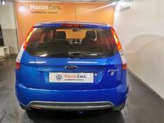 2013 Ford Figo 1.4 Ambiente  Gauteng Johannesburg_3