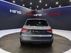 2016 Audi S1 Sportback 2.0 TFSI Quattro Gauteng Boksburg_4