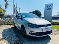 2021 Volkswagen Polo Vivo 1.4 Comfortline 5-Door Kwazulu Natal