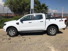 2019 Ford Ranger 2.2TDCi XLS 4X4 Auto Double Cab Bakkie Gauteng Johannesburg_1