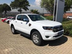 2019 Ford Ranger 2.2TDCi XLS 4X4 Auto Double Cab Bakkie Gauteng Johannesburg_3