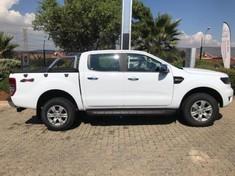 2019 Ford Ranger 2.2TDCi XLS 4X4 Auto Double Cab Bakkie Gauteng Johannesburg_4