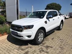 2019 Ford Ranger 2.2TDCi XLS 4X4 Auto Double Cab Bakkie Gauteng