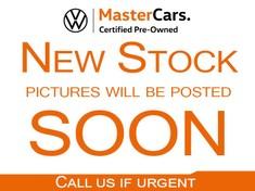 2021 Volkswagen Touareg 3.0 TDI V6 Executive North West Province