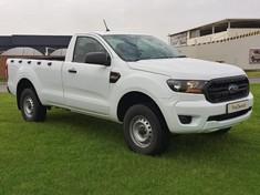 2021 Ford Ranger 2.2TDCi XL Single Cab Bakkie Gauteng