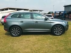 2017 Volvo XC60 T5 Momentum Geartronic AWD Gauteng Johannesburg_2
