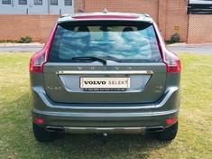 2017 Volvo XC60 T5 Momentum Geartronic AWD Gauteng Johannesburg_3