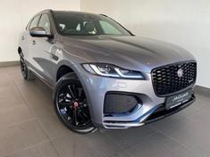 2021 Jaguar F-Pace 2.0D SE R-Dynamic (D200) Gauteng