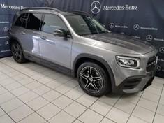 2021 Mercedes-Benz GLB 250 Western Cape