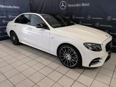 2021 Mercedes-Benz E-Class AMG E53 4MATIC Western Cape