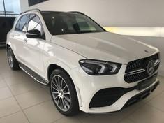 2020 Mercedes-Benz GLE 400d 4MATIC Gauteng