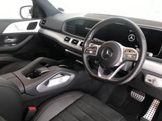 2020 Mercedes-Benz GLE-Class 400d 4MATIC Gauteng Randburg_4