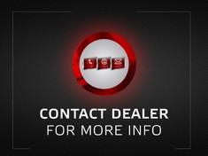 2017 Nissan Micra 1.2 Visia 5dr d81  Gauteng Pretoria_3
